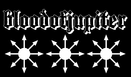 bloodofjupiter